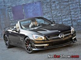 Прикрепленное изображение: Mercedes-Benz-SL65_AMG_2013_photo_06.jpg
