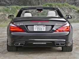 Прикрепленное изображение: Mercedes_Benz_SL65_AMG_pic_103966.jpg