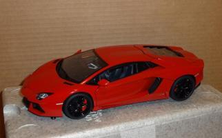 Прикрепленное изображение: Lamborghini Aventador LP700-4 Rosso andromeda red (2).JPG