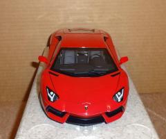 Прикрепленное изображение: Lamborghini Aventador LP700-4 Rosso andromeda red (7).JPG