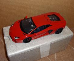 Прикрепленное изображение: Lamborghini Aventador LP700-4 Rosso andromeda red (3).JPG