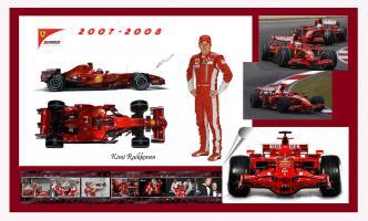 Прикрепленное изображение: Ferrari F1.JPG
