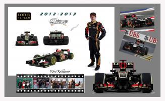 Прикрепленное изображение: Lotus F1.JPG