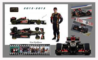 Прикрепленное изображение: Lotus F1 (2).JPG