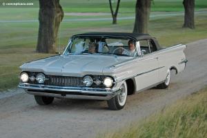 Прикрепленное изображение: 59-Oldsmobile-98-Conv-DV-09_MBC-02.jpg