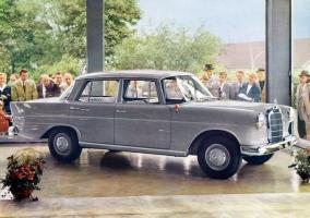 Прикрепленное изображение: 1966 Mercedes-Benz 200 D (W110), t869.jpg