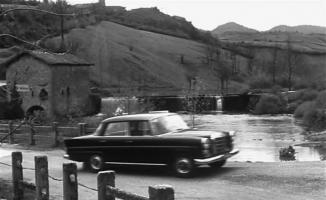 Прикрепленное изображение: 1966 Mercedes-Benz 200 D (W110), i558475.jpg