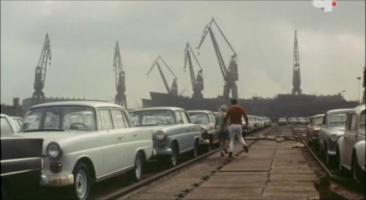 Прикрепленное изображение: 1966 Mercedes-Benz 200 D (W110), i514211.jpg