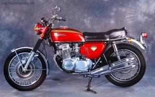 Прикрепленное изображение: Honda-cb-750.jpg