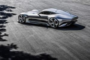 Прикрепленное изображение: Mercedes-AMG-Vision-Gran-Turismo-1.jpg