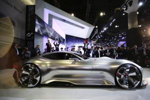 Прикрепленное изображение: Mercedes-Benz-AMG-Vision-Gran-Turismo.jpg