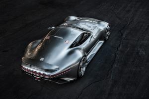 Прикрепленное изображение: Mercedes-AMG-Vision-Gran-Turismo-5.jpg