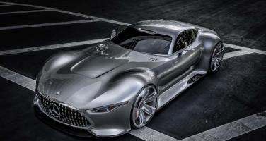 Прикрепленное изображение: Mercedes-Benz-AMG-Vision-Gran-Turismo-620x330.jpg
