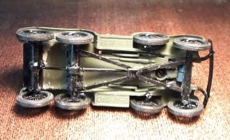 Прикрепленное изображение: ГАЗ-ТК развед.JPG
