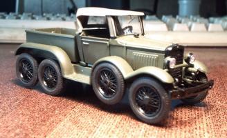 Прикрепленное изображение: ГАЗ-ТК развед (2).JPG