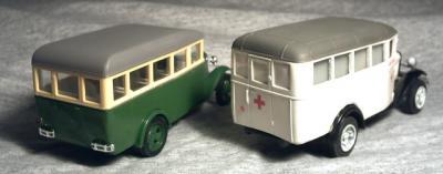 Прикрепленное изображение: ГАЗ 03-30 и 03-32.JPG