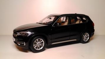 Прикрепленное изображение: BMW_X5_F15_01.jpg