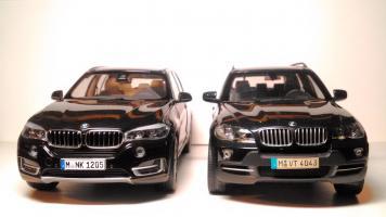 Прикрепленное изображение: BMW_X5_F15E70.jpg