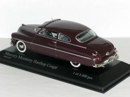 Прикрепленное изображение: Chevrolet Impala 009.JPG