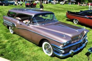 Прикрепленное изображение: 1958-Buick-Century-Caballero-Steven-Plunkett.jpg