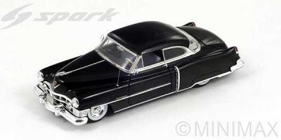 Прикрепленное изображение: Cadillac Type 61 Coupe.jpg