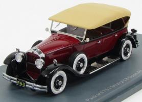 Прикрепленное изображение: Packard 733 Standard 8 Sport 1930.jpg