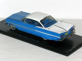 Прикрепленное изображение: Chevrolet Impala 003.JPG