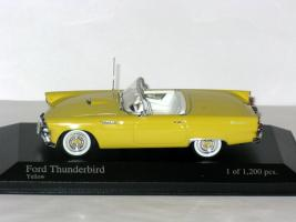 Прикрепленное изображение: Ford 1955 003.JPG