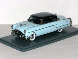 Прикрепленное изображение: Packard Pacific Hardtop Coupe 002.JPG