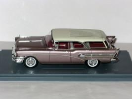 Прикрепленное изображение: Buick , Dodge 005.JPG