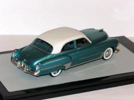 Прикрепленное изображение: Cadillac GLM 010.JPG
