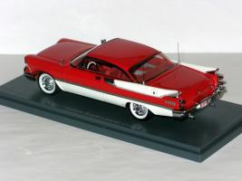 Прикрепленное изображение: Buick , Dodge 003.JPG