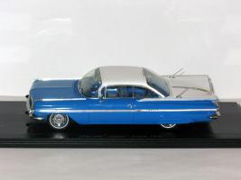 Прикрепленное изображение: Chevrolet Impala 002.JPG