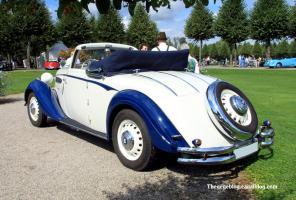 Прикрепленное изображение: Bmw_326_cabriolet_carross_e_par_Drauz.jpg