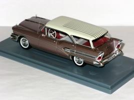 Прикрепленное изображение: Buick , Dodge 006.JPG
