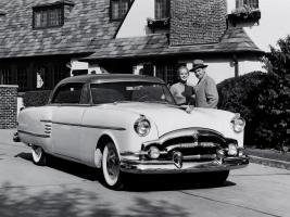 Прикрепленное изображение: Packard Pacific Hardtop Coupe.jpg