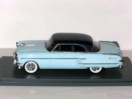 Прикрепленное изображение: Packard Pacific Hardtop Coupe 003.JPG