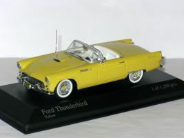 Прикрепленное изображение: Ford 1955 002.JPG