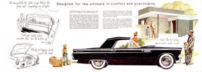 Прикрепленное изображение: 1955 Ford Thunderbird-06-07.jpg