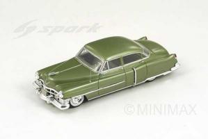 Прикрепленное изображение: Cadillac Series 62 1950.jpg