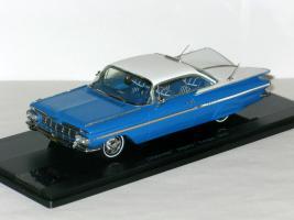 Прикрепленное изображение: Chevrolet Impala 004.JPG