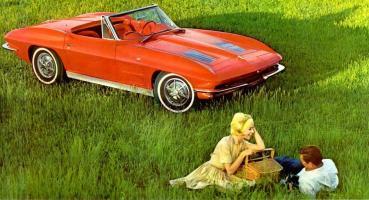 Прикрепленное изображение: 1963 Chevrolet Corvette-08.jpg