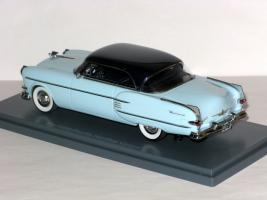 Прикрепленное изображение: Packard Pacific Hardtop Coupe 004.JPG