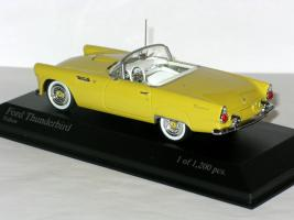 Прикрепленное изображение: Ford 1955 004.JPG