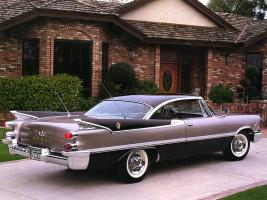 Прикрепленное изображение: Dodge Custom Royal Lancer Coupe.jpg