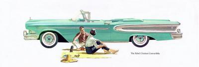 Прикрепленное изображение: 1958 Edsel Full Line Folder-04.jpg