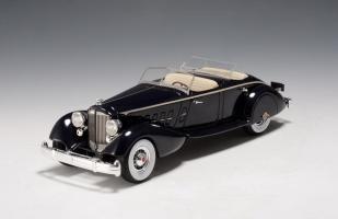 Прикрепленное изображение: Packard Twelve 1108 Sport Phaeton Le Baron.jpg