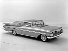 Прикрепленное изображение: 1959_Chevrolet_Impala_Sport_Coupe_02.jpg