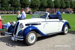 Прикрепленное изображение: Bmw_326_cabriolet_carross_e_par_Drauz_de_1936.jpg