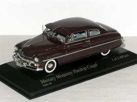 Прикрепленное изображение: Chevrolet Impala 010.JPG